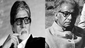 Amitabh-Bachchan-says-about-1957-copyright-law-to-be-rubbish,