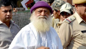 Asaram said sexually exploiting not considered to be crime by brahmagani