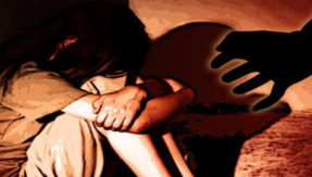 Dalit minor forced to commit abortion After gang rape in Uttar Pradesh