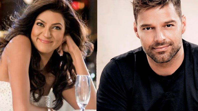 Sushmita-Sen-shares-a-throwback-Picture-with-rumoured-ex-Ricky-Martin-on-Instagram