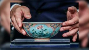 bowl-of-china