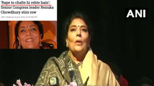 congress-leader-renuka-chowdhury
