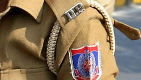 Delhi Police 1 lakh 29 thousand pending cases lack of police personnel Online FIR, delay in forensic investigation