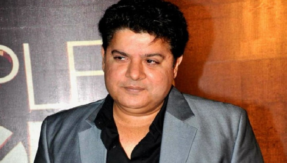 Bookie Sonu Jalan imposed charge on director Sajid Khan