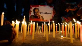 Gauri-Lankesh-murder-case