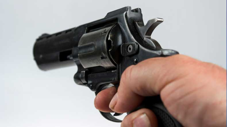 Minor-daughter-shot-her-mother-accidentally