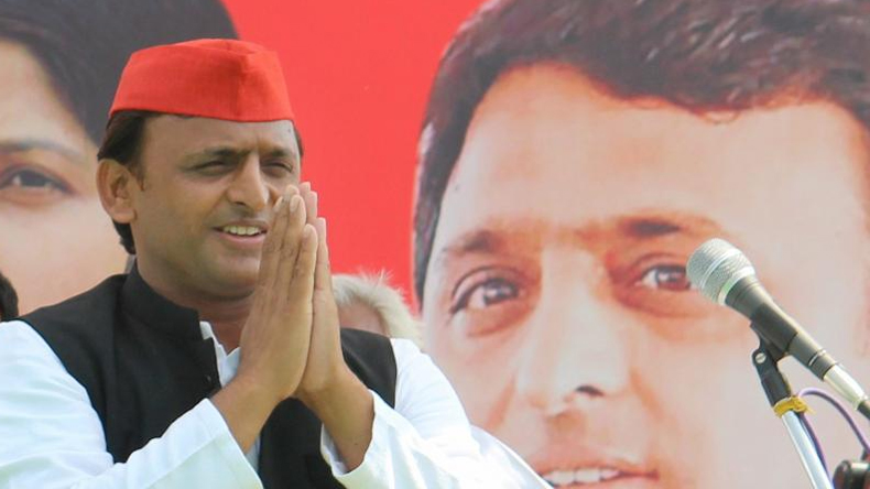 akhilesh yadav contest from azamgarh, will burgle in bjp voters in eastern uttar pradesh