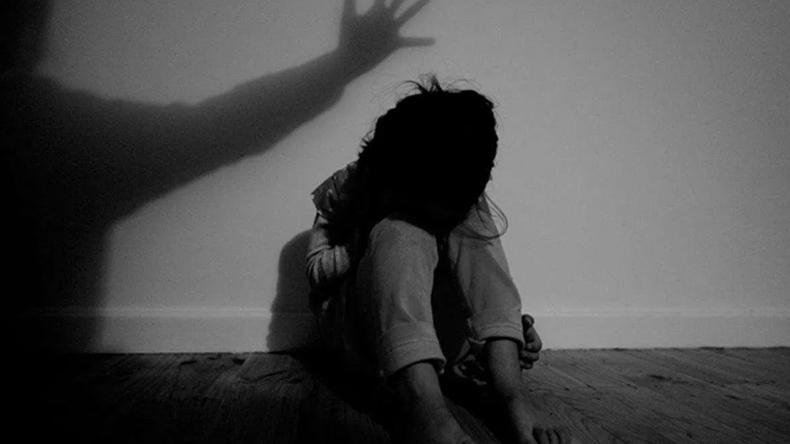 Bihar maulana tutor rapes 8 years old student girl in darbangha