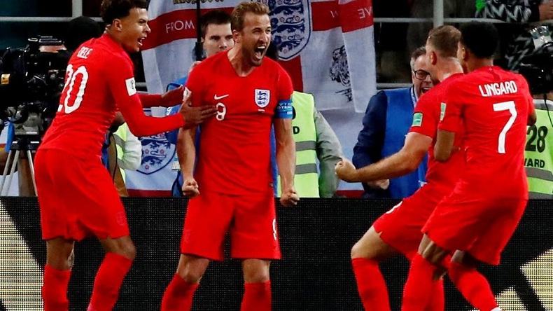 FIFA World Cup 2018 Sweden vs England Quarter Final match Live streaming India Time