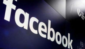Facebook-Will-launch-Satell