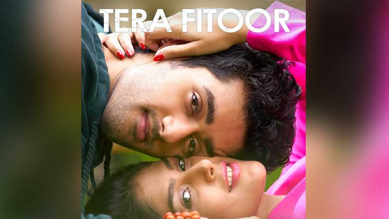 Genius-Tera-Fitoor-Song-Social-Reaction