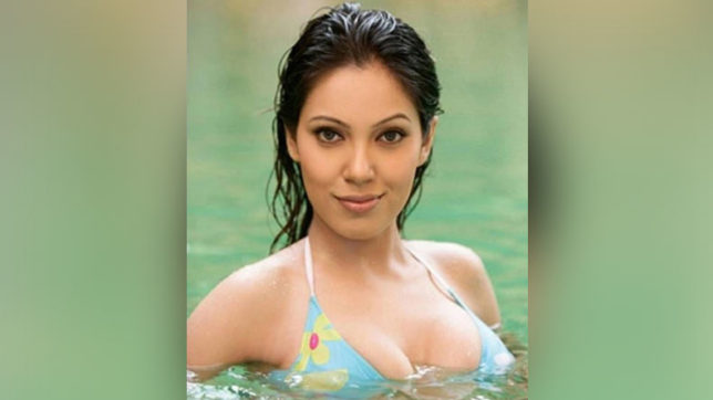 Munmun Dutta Photos: 35 hot, sexy and beautiful photos of