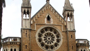 Mumbai University admission starts for 2019-20 session