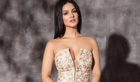 sunny leone biopic karenjit kaur review by vishnu sharma