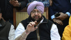 Punjab-CM-looking-at-amendm
