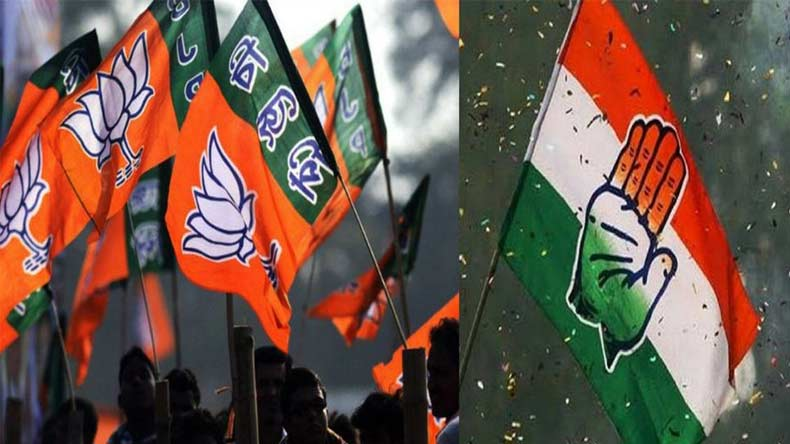 bjp-may-lose-80-seats-in-lo