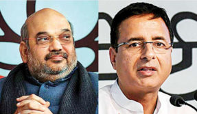 Amit-Shah-and-Randeep-Surjewala