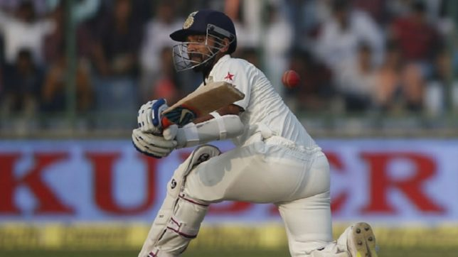 India vs England 4th Test Day 4 Live Cricket Score Streaming