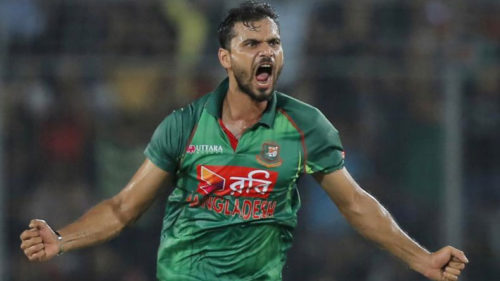 Mashrafe-Mortaza-on-Shakib-Al-Hasan-and-Tamim-Iqbal-Asia-Cup-2018