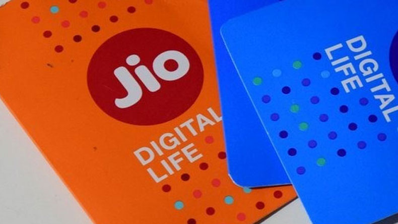 Reliance-Jio-Anniversary-Of
