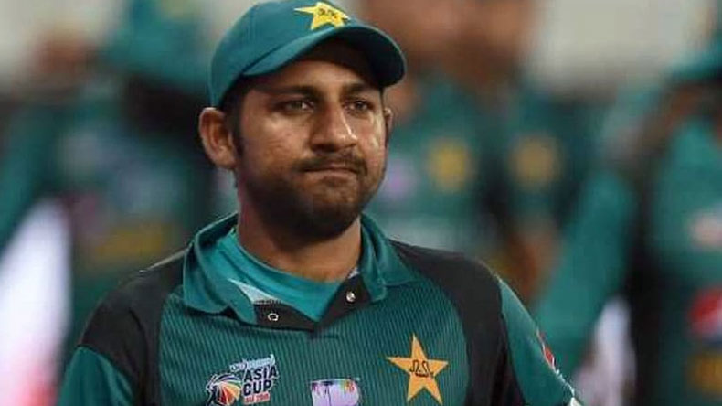 Sarfraz-Ahmed-on-Pakistan-defeat-Asia-Cup-2018