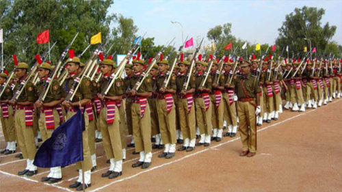 rajasthan constable exam result