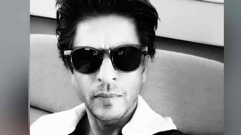 shahrukh-love-to-play-with-