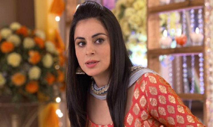 Kundali Bhagya 12 October Full Episode Written Update: ritvik will open the secret of prithvi