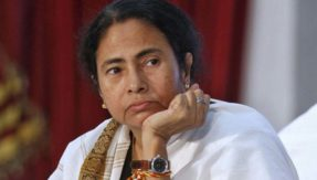After west bengal cm mamata banerjee funds 28 crore to durga puja sop, muslim clerics  protest in kolkata demand hike imam stipends