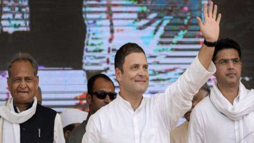 1st-List-of-Tickets-to-Congress-Rajasthan-Candidates