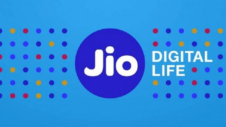 All telecom except Jio fail in Trai's call drop test
