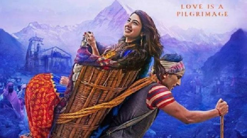 Kedarnath-Box-Office-Collec