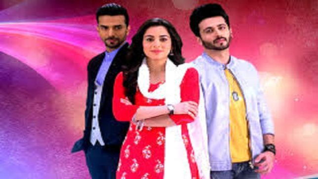 Kundali Bhagya 7December 2018Full Episode Written Update: rakhi come to know about the shalin's pregnancy