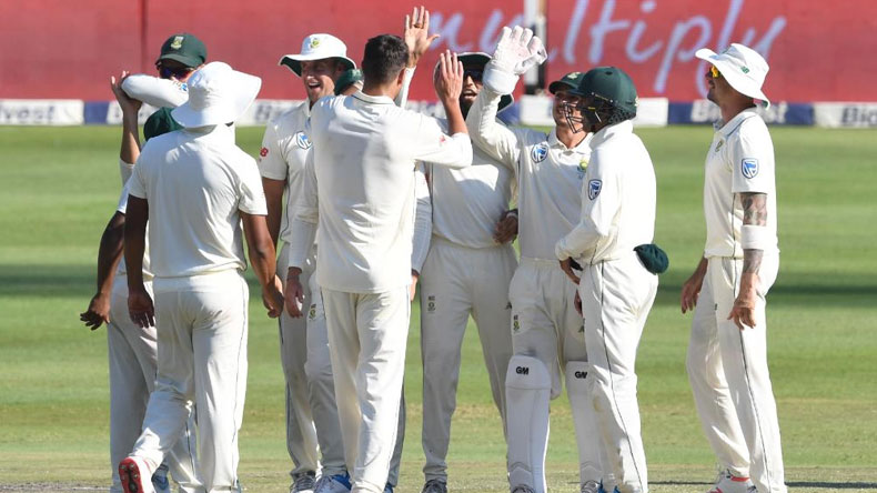 South-Africa-vs-Pakistan-Test-Series
