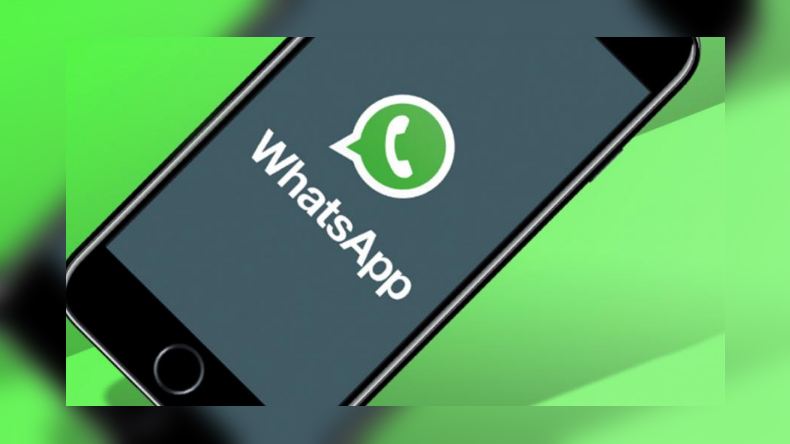 Whats app privacy