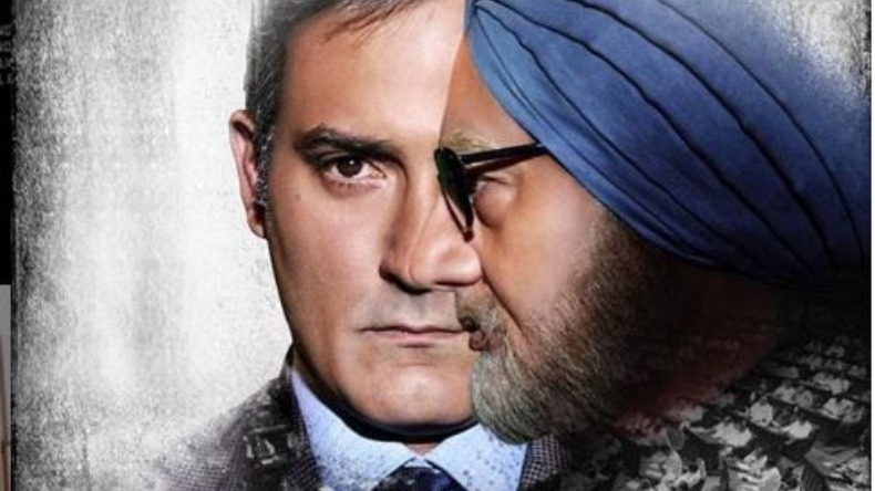 the accidental prime minister box office collection day 3 may collects 6 crores