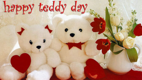 Download-Happy-Teddy-Day-20