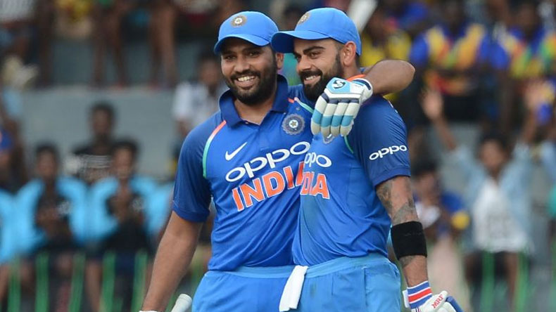 India-vs-Australia-5th-ODI