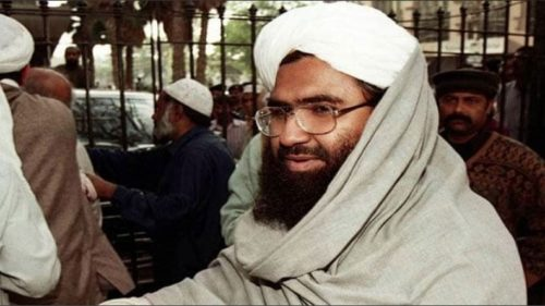 China Will Ban Masood Azhar: china is ready to ban jaish e mohammed chief maulana masood azhar, Big diplomatic win for india