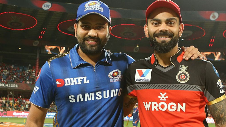 IPL-2019-MI-vs-RCB-31st-Match-Dream-11-Prediction