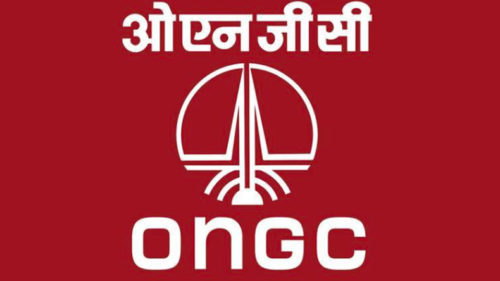 ONGC Result 2019
