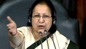 Sumitra-Mahajan-Not-To-contest-Lok-Sabha-Election