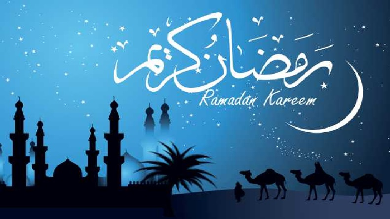 Ramzan Mubarak 2019 Greetings Messages, GIF HD Photos, WhatsApp Stickers, Facebook SMS to wish Everyone