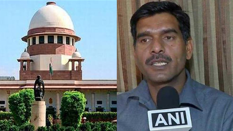 SC-Rejects-Tej-Bahadur-Yadav-Nomination-Cancel-Plea