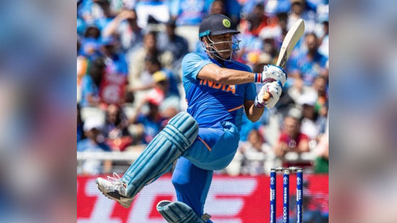 ICC-World-Cup-2019-India-vs-West-Indies