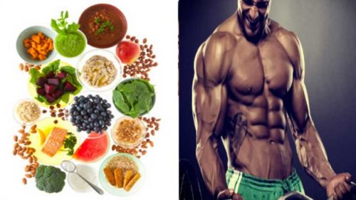How-To-Gain-Fat-By-Eat-Healthy-Food