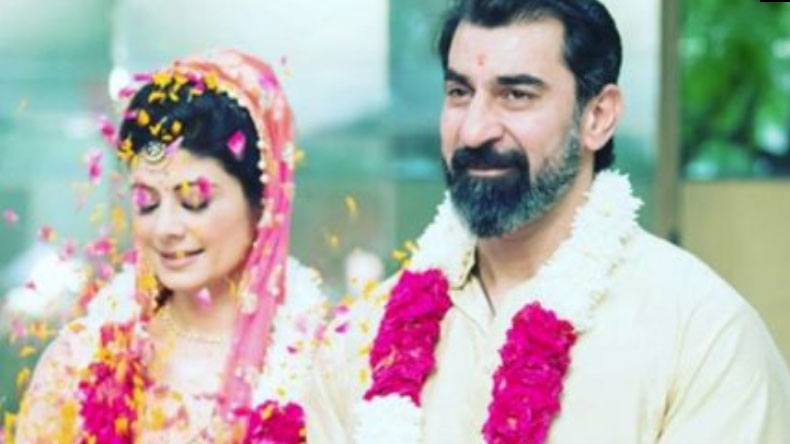 Pooja-Batra-Nawab-Shah-Wedding-photos