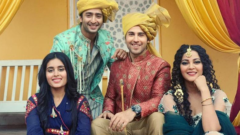 Yeh Rishtey Hain Pyaar Ke 19 July 2019 full Episode Written Update