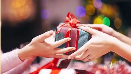 Friendship Day 2019 Gifts Idea