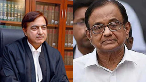 Justice-Sunil-Gaur-New-Chairperson-Of-Appellate-Tribunal-For-PMLA